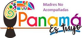 Panama Madres Logo.jpg