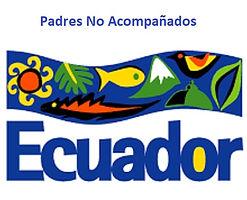 Ecuador Padre Logo.jpg