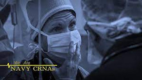 US Navy CRNA Application, Surgical Technician