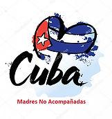 Cuba Madres Logo.jpg
