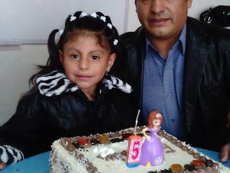 Padre Divorciado, Sucre, Bolivia, Buscando Amistad Y Compromiso