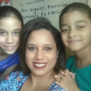 Jorymet, Madre Soltera, Naguabo, Puerto Rico