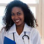 The Career Outlook of a Public Health Nurse With an MSN Degree..jpg