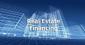 Real Estate Master´s Degree, Focus on Finance and Acquisitions
