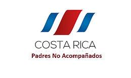 Costa Rica Padres Logo.jpg