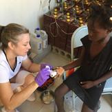 School of Nursing explores global medical mission opportunities..jpg