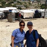HAITI MISSION TRIP..jpg