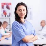 Best Family Nurse Practitioner (FNP) Programs..webp