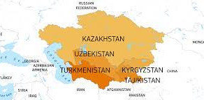 CRNA School Diversity Personal Statement Samples, Central Asian Applicant
