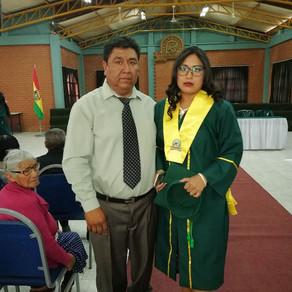 Padre Divorciado, De Cochabamba Bolivia, Gerente Propietario de Autos Ventas Vargas