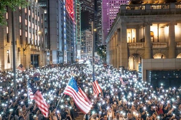 Hong Kong Protest 2020 2.jpg