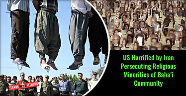 iranian disadvantaged status.jpg