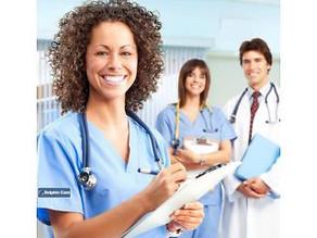 Masters, ANP Adult Nurse Practitioner, Portuguese