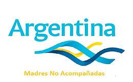 Argentina Madres.jpg