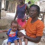 Disaster Psychiatry In Haiti..jpg