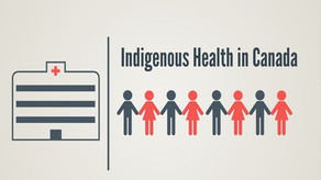 MSc Healthcare Quality Master's Program in Canada, Focus on Canadian First Nations Peoples