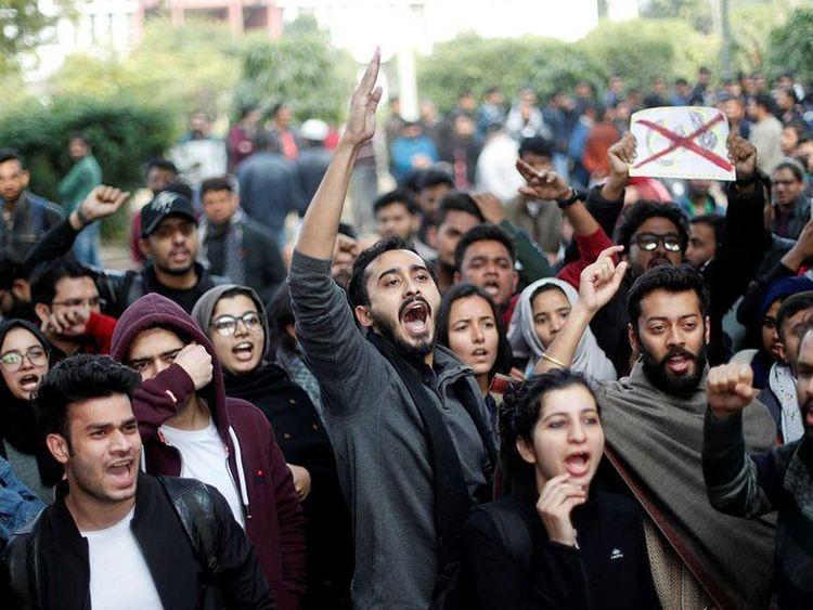 CAA India protest.jpg
