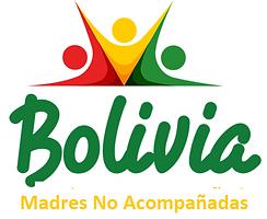 Bolivia Madres.png