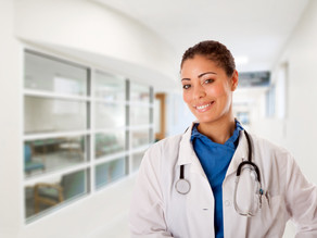 DNP, Doctor Of Nursing Practice Degree, Chinese, Mastering Technology