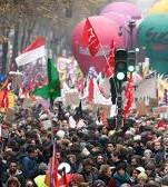 France protest December 2019.jpg