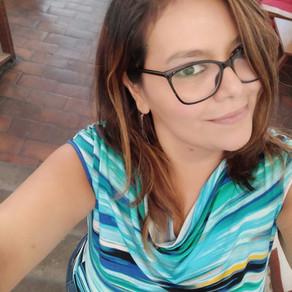 Linda, Madre Soltera, Mexico City, Mexico