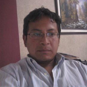 Padre Divorciado, De Cochabamba Bolivia, Buscando una Relacion Seria y Cariñosa