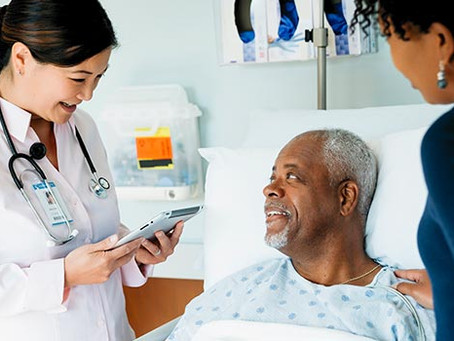 Adult-Gerontology Nurse Practitioner, MSN, Indian Dentist Applicant