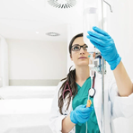 Advantages And Drawbacks Of Getting A Master's Degree in Nursing (MSN)..webp