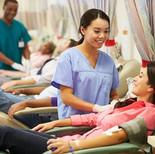 Volunteer Nursing Jobs to Feed Your Soul..jpg