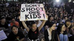 do not shoot our kids.jpg