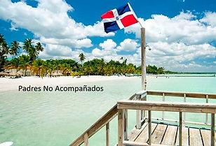 República_Dominicana_Padres.jpg