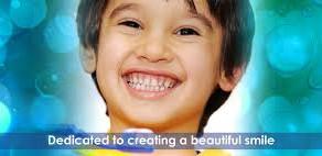 Indian International Dentist, Pediatric Dentistry, Personal Statements, Professional Samples