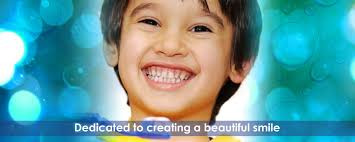 Indian International Dentist, Pediatric Dentistry, Personal Statements, Professional Samples