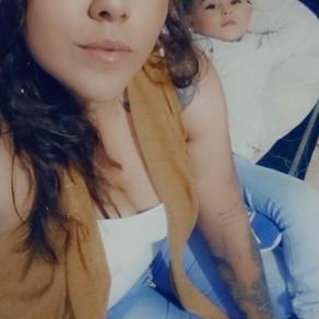 Madre Soltera, Guanajuato México, Buscando Una Relacion Sincera y Comprensiva