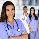 Immigrant Nurses..jpg