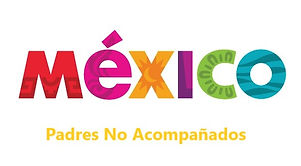 Mexico Padres.jpg