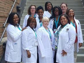 Master's Degree Nursing, Entry Level MSN Program, Public Health, FNP