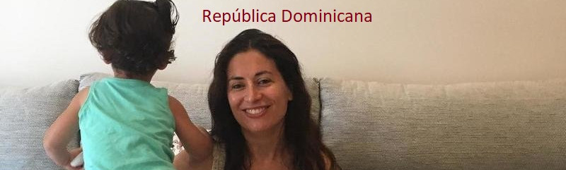 RepublicaDominicanaFooter.jpg