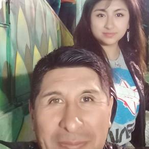 Padre Divorciado, Cochabamba Bolivia, Contratista Y Empresario, Buscando Compañia