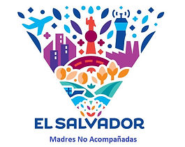 El Salvador Madres Logo.jpg