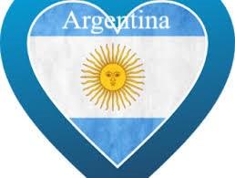 ArgentinaFooter.jpg