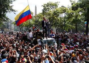 protest violence Venezuela.jpg