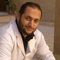 Personal Statement for Residency in Prosthodontics, Egyptian Prosthodontist, Editing Service