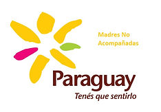 Paraguay Madres Logo.jpg