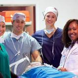 School of Nursing advances nurse anesthesia program forward with new DNP Degree..jpg