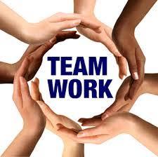 nursing diversity personal help
