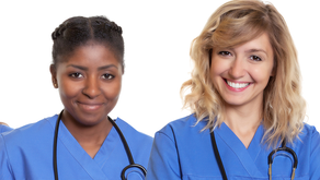 Nursing Residency, Diversity Personal Statement Writing and Editing