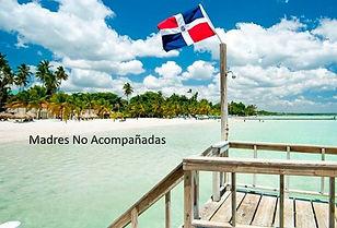 República_Dominicana_Madres_No_Acompañ