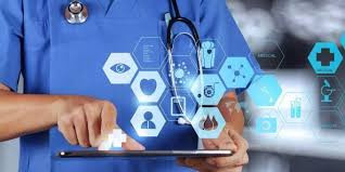 Fellowship Critical Care Medicine, Highly experienced Indian Doctor, Free Personal Statement Sample