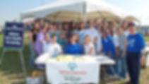 dental mission camp.jpg